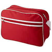 Спортивная сумка Polo Red
