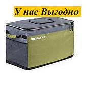 Изотермическая сумка 60л