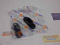 Направляющая сдвижной двери MB Sprinter 901-904 пр-во AUTOTECHTEILE 7601