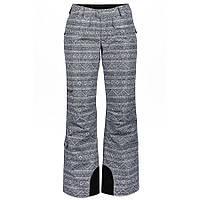 Штаны Marmot Women's Whimsey Pant