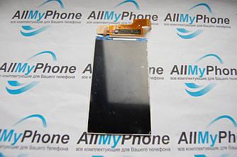 Дисплей для Huawei U8860