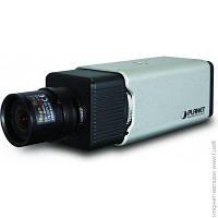 IP-камера Planet ICA-2500