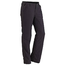 Штаны Marmot Wmn's Piper Flannel Lined Pant