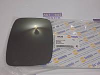 Стекло зеркала MB Vito 638 96-03 L/R пр-во AUTOTECHTEILE 8126