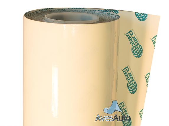 Антигравійна плівка ClearShield (США) 0,61 м, фото 2