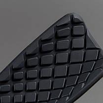 Щитки Nike Mercurial Lite SP2086-010 (Оригинал) , фото 3