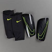 Щитки Nike Mercurial Lite SP2086-010 (Оригинал)