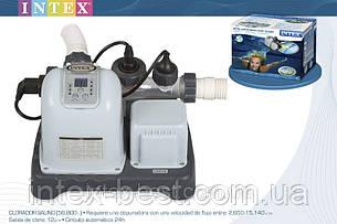 Система морской воды Intex 28664 (54602), фото 2