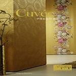 Cuvee-Prestige