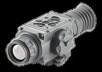 Тепловизионный прицел ARMASIGHT Predator 336 2-8x25