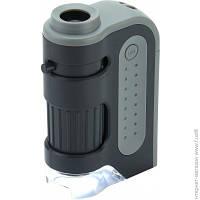 Микроскоп Carson MicroBrite Plus MM-300 (20302041)