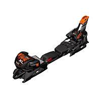 Крепление для лыж Volkl iPT WR XL 12.0 TCX D orange 16/17