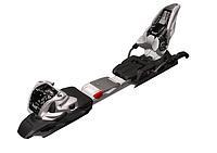 Крепление для лыж Volkl 4Motion 10.0 D Lady 16/17