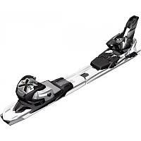 Крепление для лыж Volkl xMotion 12.0 TCX D Efficiency 16/17