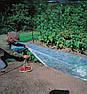 Агроволокно Agreen 17 г/м2 3.2 м * 10м, фото 4