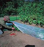 Агроволокно Agreen 19 г/м2 1.6м * 100м, фото 5