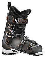 Горнолыжные ботинки Dalbello Avanti 90 MS 16/17