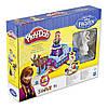 Пластилін Play-Doh Крижане серце (Play-Doh Frozen, Пластилин Плей До Холодное сердце), фото 6