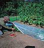 Агроволокно Agreen 19 г/м2 6.35 м * 200м, фото 4