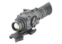 Тепловизионный прицел ARMASIGHT Predator 336 2-8x25 (60 Hz)
