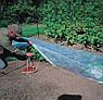 Агроволокно Agreen 23 г/м2 1.6 м * 100м, фото 5