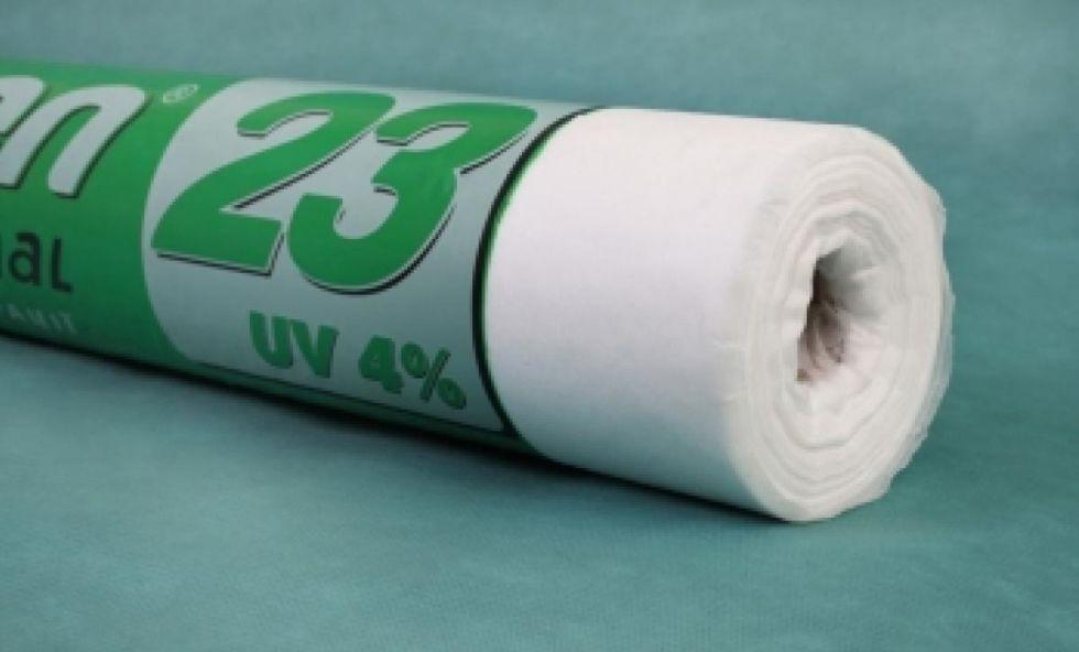 Агроволокно Agreen 23 г/м2 10.5м * 100м