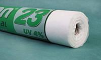 Агроволокно Agreen 23 г/м2 15.8м * 100м, фото 1