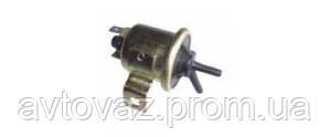 Клапан электропневматический ВАЗ 2105