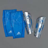 Щитки Adidas Messi 10 Pro AP7069 (Оригинал)