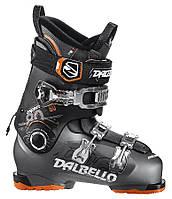 Горнолыжные ботинки Dalbello ASPECT 80 15/16