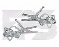 Стеклоподъемник БМВ (BMW) 3 E36 производитель FPS