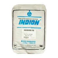 Фильтрующая засыпка Indion NSSP-nitrates, анионит удаление нитратов