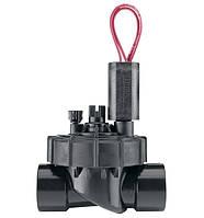 Электромагнитный клапан Hunter PGV-101JTG--B