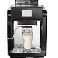 Автоматическая кофемашина Gemini Espresso Machine ME-717 BLACK