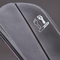 Щитки Adidas Ghost Pro Shin Guards AI5228 (Оригинал), фото 2