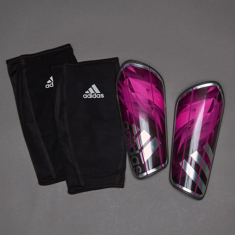 Щитки Adidas Ghost Pro Shin Guards AI5228 (Оригинал)