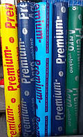 Агроволокно Premium-Agro P-23 г/м2 8.5х100м, фото 1