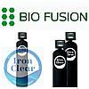 Система обезжелезивания воды с удалением марганца и сероводорода IRON CLEAR FBF 1044