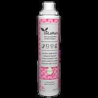 Средство концентрированное бесфосфатное кондиционер-ополаскиватель «Royal Powder»  с ароматом дикой розы