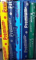 Агроволокно Premium-Agro P-50 г/м2 1.6х100м, фото 1
