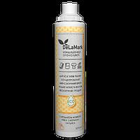 Средство концентрированное бесфосфатное кондиционер-ополаскиватель «Royal Powder»  с ароматом желтого ириса с