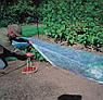 Агроволокно Херсонский Стандарт 40 г/м2 1.6м * 100м, фото 4