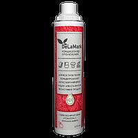 Средство концентрированное бесфосфатное кондиционер-ополаскиватель «Royal Powder» с цветочно-фруктовым аромато