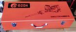Отбойный молоток Edon ED-65A, фото 2
