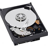 HDD SATA 4.0TB i.norys 7200rpm 128MB (INO-IHDD4000S3-D1-72128)