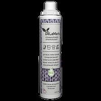 Средство концентрированное бесфосфатное кондиционер-ополаскиватель «Royal Powder»  с цветочным ароматом с древ
