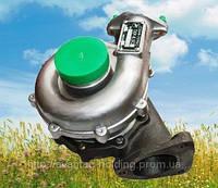 Турбокомпрессор турбина ТКР 8,5 С1 (861.30001.10), СМД-31, СМД-31А, СМД-31Д, ДОН-1500
