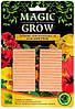 Добрива в паличках Magic Grow для квітучих рослин  30 палочек