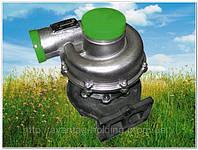 Турбокомпрессор турбина ТКР 11 Н2 (111.30001.00), СМД-17, СМД-18, НИВА