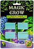 Палички від хвороб Magic Grow 20 шт